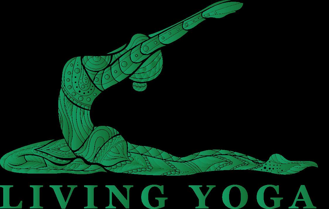 Living Yoga Singapore 生活瑜伽